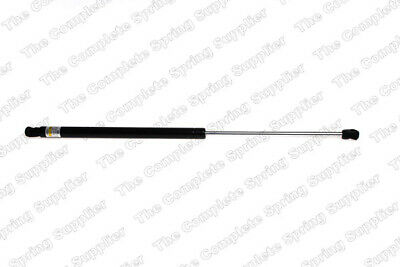 1434296 1x Rear Boot Gas Strut Spring For Ford S-Max 2 2006-