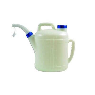 Measuring Jug 10 Litre 6868 Laser Genuine Top Quality Product New