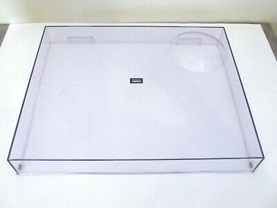 Technics Turntable Parts - Dust Cover #51