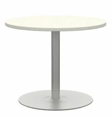 Haworth - Circular Table