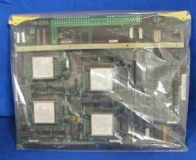 GENERAL ELECTRIC PC BOARD DS2020LPPA340A *PZB*
