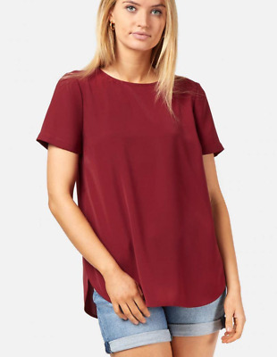 Jeans west Top - Size 16 - Steph top - BRAND NEW