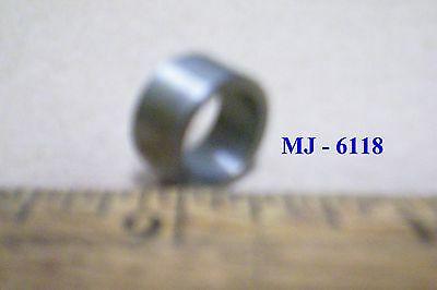 Eaton Aerospace - Metal Ring / Bushing - P/N: 824347 (NOS)