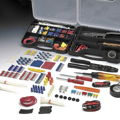 Performancetool 70 Pc. Grease Fitting Assortment Pn W5215