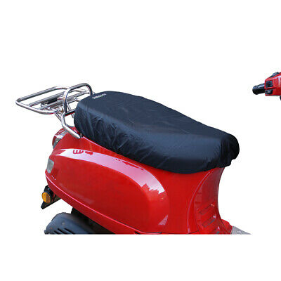 DS Covers Bink Buddy Scooter Seat Cover - Vespa LX