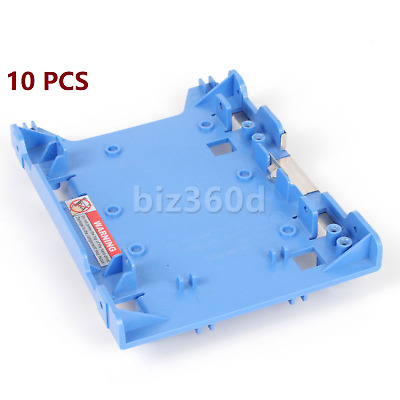 """For Dell 0R494D HDD SSD Caddy Tray Adapter 2,5"""" to 3,5"""" OptiPlex Precision F767D"""