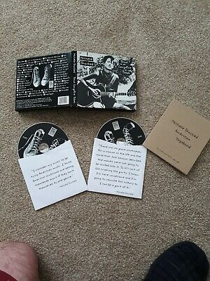 Michelle shocked Texas Campfire Takes Double Cd