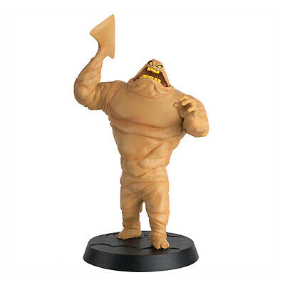 """BATMAN THE ANIMATED SERIES CLAYFACE RESIN 8"""" Figurine - Think Geek Exclusive."""