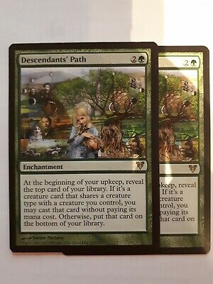 Mtg kefnet the mindful  x 1 great condition