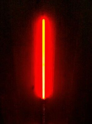 Star Wars Darth Maul Blade & Electronics Force FX Lightsaber Brand New See Pics!