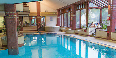 lake district holiday cottages, private hot tub, indoor pool, sauna, steam room