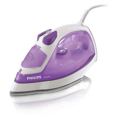 Plancha de vapor suela steamglide 2200w Antical Gc2930 Philips