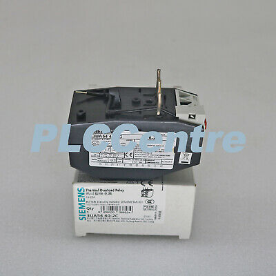 NEW 1PC Siemens Thermal Overload Relay 3UA5440-2C 16-25A free shipping