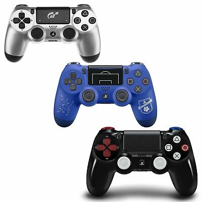 Official Genuine Sony Playstation 4 Ps4 V2 Dualshock 4 Controller Control Pad