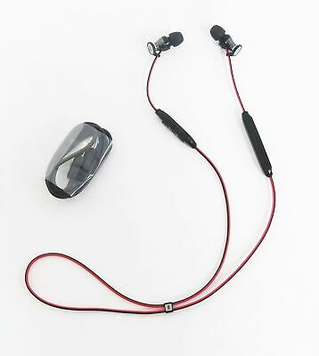 Sennheiser HD1 In-Ear Wireless Bluetooth In-Ear Headphones