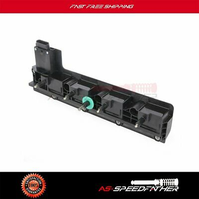 Ignition Coil For 2000-2003 Cadillac DeVille Firewall Side