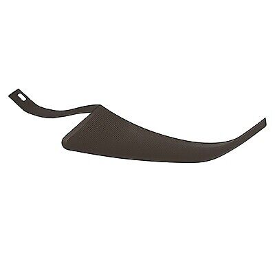 Genuine Ford Outer Molding BC3Z-17K832-BA