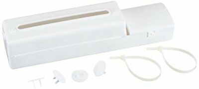 Power Strip Safety Cover