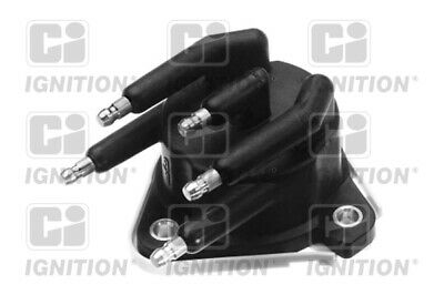RENAULT CLIO 1.8 Distributor Cap 91 to 98 CI 7700859053 Top Quality Replacement
