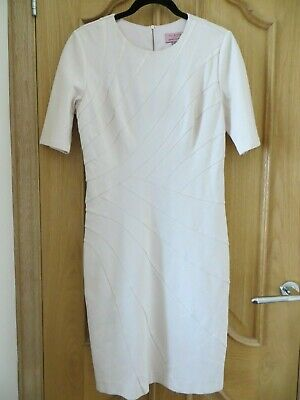 Ladies Size 3 – 12 Dress By Ted Baker - Ex Con