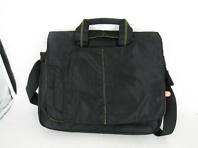 Booq Laptop Computer bag With Shoulder Strap