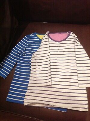 Girls Top bundle Joules Age 7-8 Years
