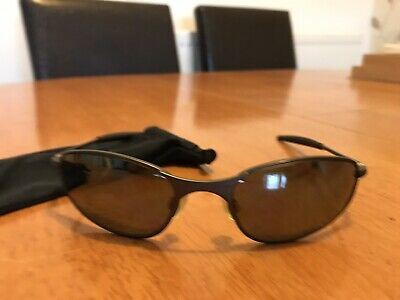 Oakley Polarized Sunglasses