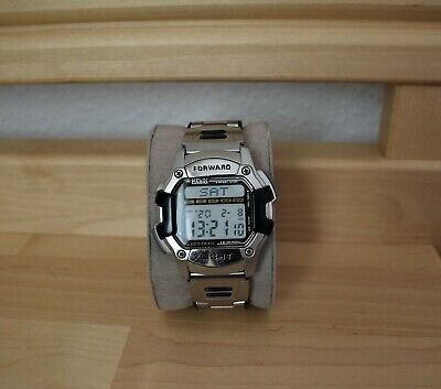 Armbanduhr Casio FT-1000H 2075 Forester