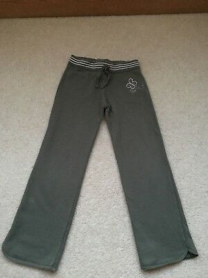 Next Girls Trousers, Size : 7 Years, Brand New
