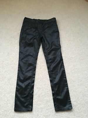 Next Girls Beautiful Trousers,  Size: 9  Years  Brand New