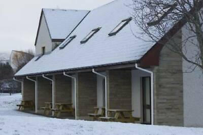timeshare Aviemore Scotland BUY week 11 Lodge 26; 14/3/20, 13/3/21, 12/3/22 etc.