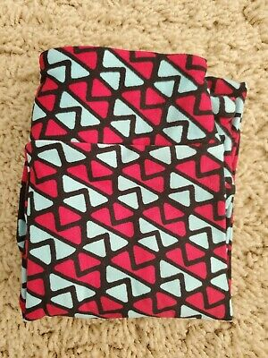 Lularoe Child Size S/M Leggings