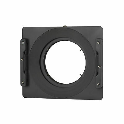 NiSi 150mm Q Filter Holder for Sigma 12-24mm f/4 Art Series (No vignetting at...