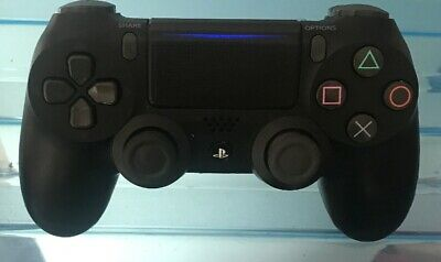 Official Sony Playstation 4 Dual Shock PS4 Wireless Controller Genuine Original