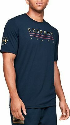 green // black $27.99 Union Respect Every Time Tee 0003GRN