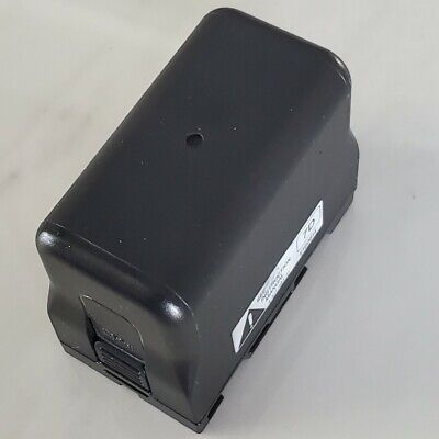Sony Camcorder Emergency AA BATTERY Case 7D, Battery Case L7