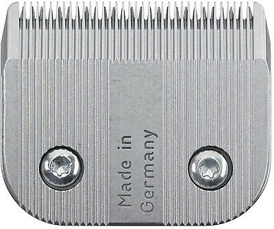 Nobby Clp-On Combs, 1/20 x 49 mm