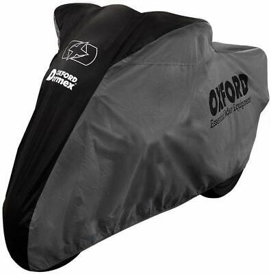 YAMAHA XMAX 250 Oxford torcycle Cover Breathable torbke Black Grey