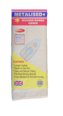 Standard Metals Ironing Board Cover
