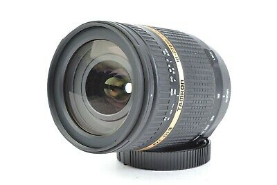 Tamron 18-270mm f/3.5-6.3 Di II VC B003 Zoom Lens for Canon #L9498