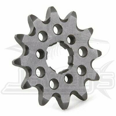 ProX 13 Tooth Front Sprocket 07.FS63009-13