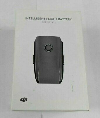 DJI Mavic 2 Intelligent Flight Battery -J4603