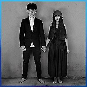 U2 - Songs Of Experience [Edizione Deluxe]  Cd