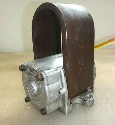 FAIRBANKS MORSE TYPE R MAGNETO for FM Z Gas Engine Old HOT Serial No. 58072