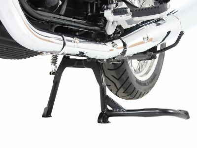 Moto Guzzi V7 III Center Stand by HEPCO & BECKER