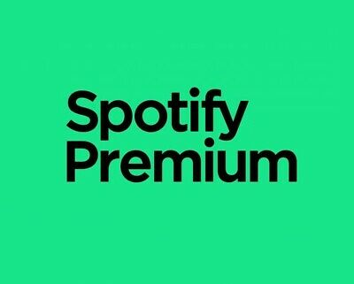 ⭐ UPGRADE your Spotify account to Premium ⭐ [🔥1 YEAR WARRANTY🔥] 🌍WORLDWIDE🌎