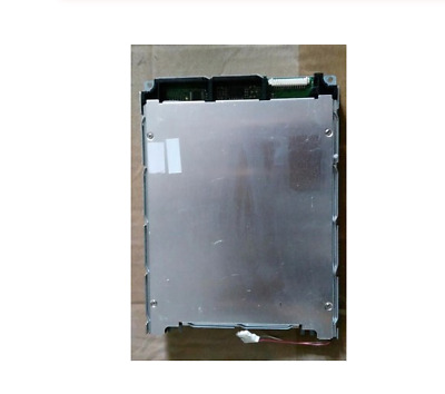 """for 5.7/"""" SHARP LM32019T industrial LCD DISPLAY SCREEN PANEL Replacement 320*240"""