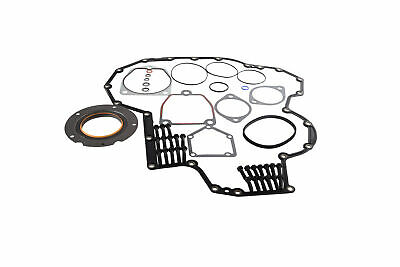 Diesel Front Structure Gasket Set for 96-03 Caterpillar C12 New