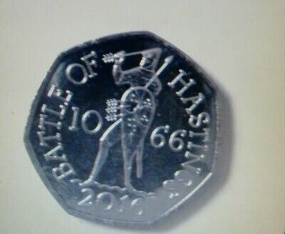BEATRIX POTTER CHARACTERS 50p coins PETER RABBIT FLOPSY BUNNY TAILOR Gloucester