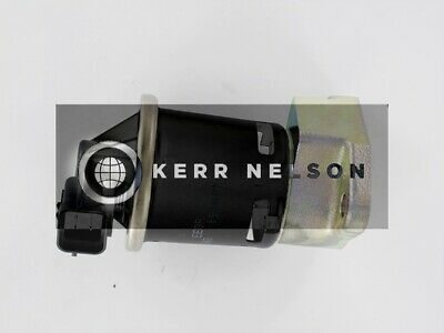 EGR Valve ERV305 Kerr Nelson 96253548 Genuine Top Quality Replacement New